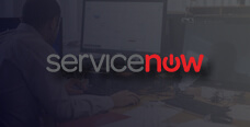 Service Now | Pro-eLearning | Service Now Online Training